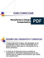 CadCam