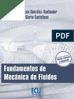 fundamentos  de  mecanicas  de fluidos