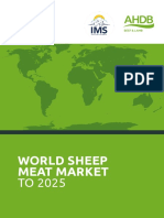 World-sheep-meat-market-to-2025.pdf