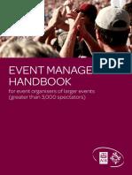 IRFU_Advisory_handbook.pdf