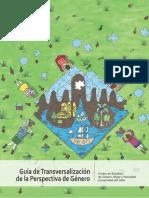 TEXTO N. 3 Guía_de_transversalización_de_la_perspectiva_de_género.pdf
