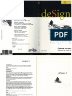 deSignis 5 - Semiótica del mundo digital.pdf