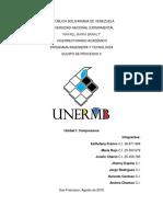 COMPRESORES ORIGINAL.docx