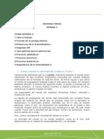 FISICA_SEMANA 5_PF.pdf