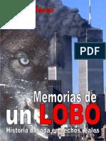 MEMORIAS-DE-UN-LOBO.pdf