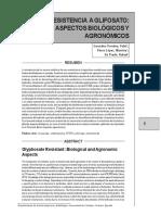st-204-2013.-p.1-14