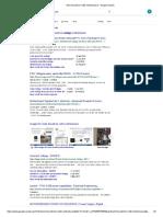 3vsb Should Be Volts Motherboard - Google Search