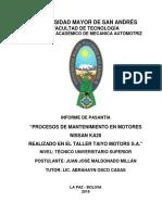 P-2087.pdf