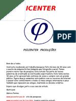 Energias-da-AURA-MarcioPontes.pdf