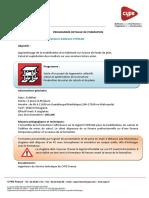 4963 Calcul Structures Cypecad Online Caraibes - Copie