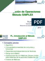 ICO 3 PPL SIMPLEX completo.pdf