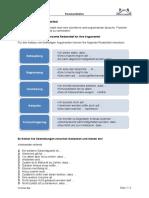 Argumentation_Redemittel.pdf