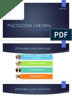IPR225 PSICOLOGÍA LABORAL - UNIDAD 1 - PARTE 1.pdf