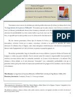 Secuencia Melisanda VF.pdf