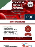 0eritrocitoanemiaypolicitemia-141020130842-conversion-gate01.pdf