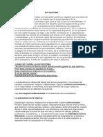 Parte I DESARROLLO PERSONAL.docx