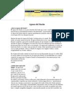 s8718.pdf