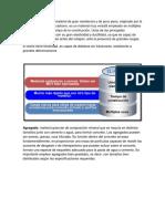 marco teorico estructuras.docx