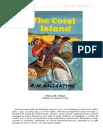 Ballantyne - Insula de corali.pdf