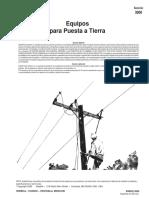 Equipos para Puesta a Tierra.pdf