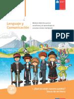 2014Queescondemipueblotercerobasico-1.pdf