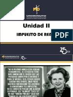 CLASE-DOS-Renta-P.N