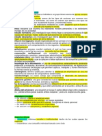ETICA DE LOS NEGOCIOS.docx