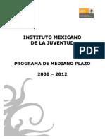 PMP_IMJ_2008-2012