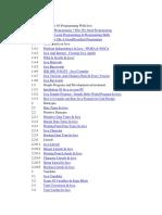 list of java topics.docx