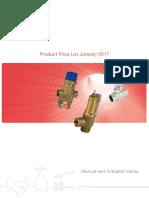 Albion-Valves-Product-Price-List-2017.pdf