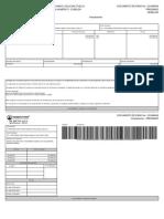 1192759309-122-080042.pdf