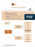Organizations Facilitating Business.pdf