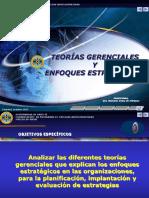 TEORIAS GERENCIALES Y ENFOQUES ESTRATEGICOS ALUMNOS.ppt