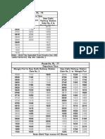 IMP cons method greenhouse.xlsx