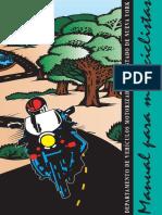 LIBRO DEL MOTOCICLISTA NEW YORK.pdf