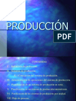38106950 Produccion y Sistemas de Produccion