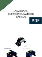 COMANDOS_ELETRPNEUMTICOS_BSICOS