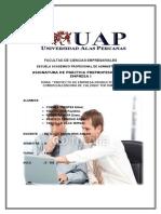 97945308-ANALISIS-FODA.pdf