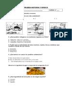 Prueba Historia 2º Junio (2).doc