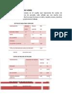 CORVICHE DE PLATANO VERDE.docx