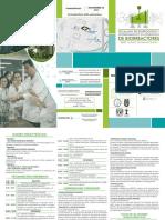 Curso Escalado Bioprocesos y Operacin Biorreactores 2018