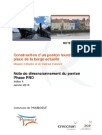 2016-1963_dimensionnement_ponton.pdf