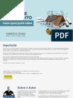 Rota de Orcamento Para Qualquer Obra - 1920x1080 - 21-02-18