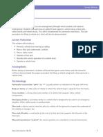 15.Liftingvehicles.pdf