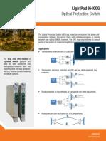 OPS - DSOPS0916V1EN.pdf