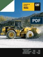 CARGADOR 950G.pdf