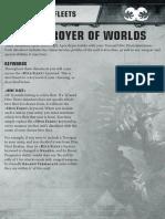 Apoc_Datasheet_Tyranid_Hive_Fleets_web.pdf