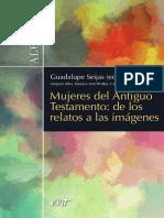 mujeres-del-antiguo-testamento.pdf