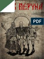 perun.pdf