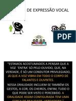 tcnicas_de_expresso_vocal_-_2012.pdf